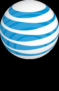 AT&T выплатит 25 миллионов долларов штрафа за утечку данных о клиентах - 1