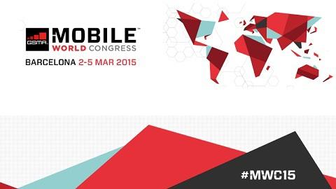 MWC-2015: претенденты на роль 5G и ряд интересных инноваций - 1