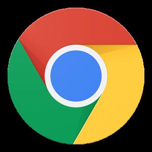 Новый adware встраивается непосредственно в браузер - 1