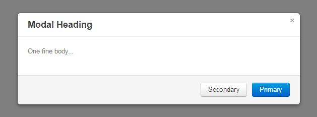 Разбираемся в трендах веб-дизайна - 5
