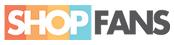 Служба доставки Shopfans: американский адрес для всех - 3