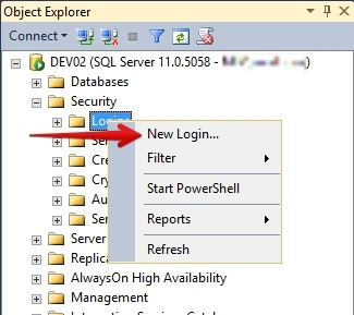 Установка SQL Server 2012 для SharePoint 2013 - 20