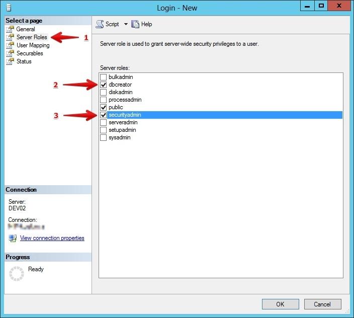Установка SQL Server 2012 для SharePoint 2013 - 21