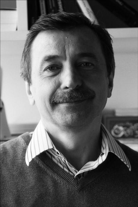 Александр Иванович Лазуткин — бортинженер «Союз ТМ-25» - 1