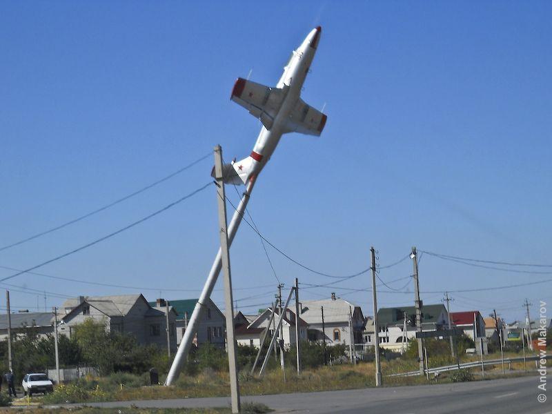 Чем котельная в Средней Ахтубе отличается от энергоузла дата-центра - 3