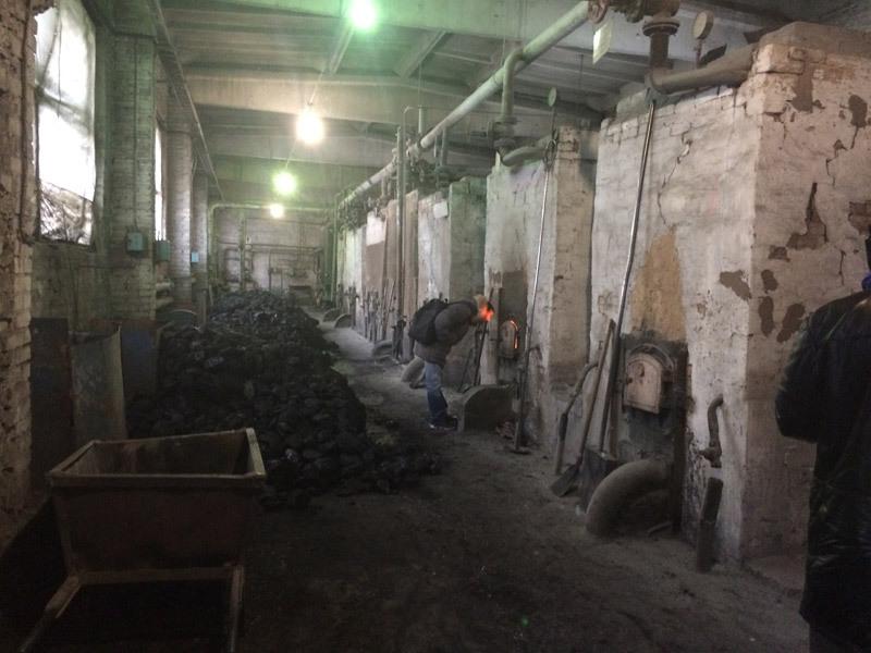 Картинки по запросу угольная котельная