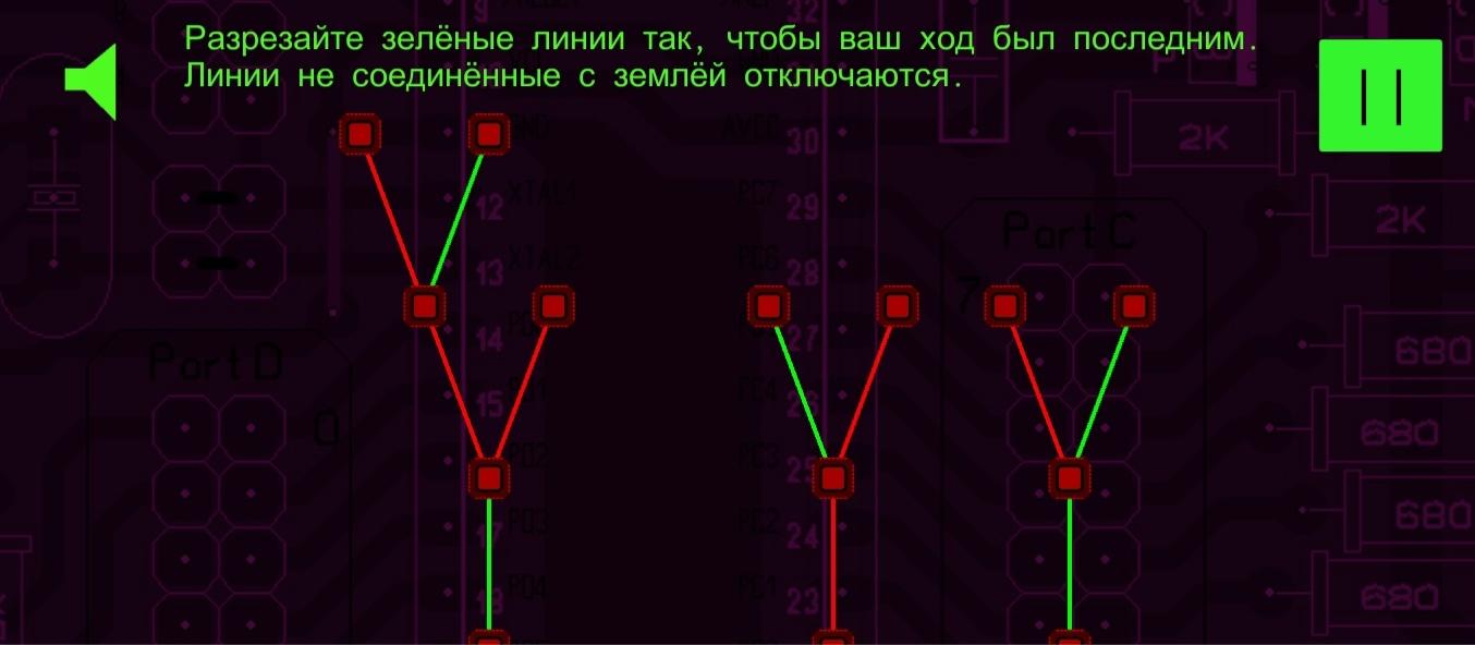 Как можно хранить уровни в Unity3D - 1