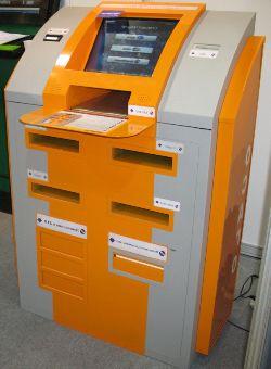 Как мы реализовали интерфейс автомата по выдаче займов - 6