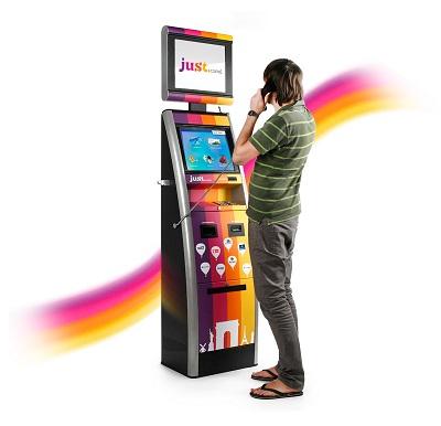 Как мы реализовали интерфейс автомата по выдаче займов - 1