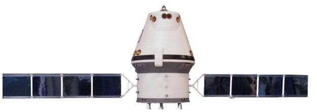 Самое интересное в отечественной космонавтике за год - 2