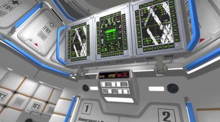 Самое интересное в отечественной космонавтике за год - 5