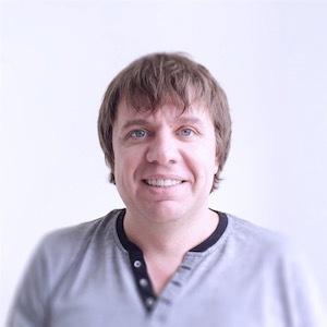 Советы основателя. Алексей Виноградов, основатель CallsFreeCalls и создатель IXC - 1