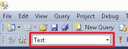 Учебник по языку SQL (DDL, DML) на примере диалекта MS SQL Server. Часть первая - 2