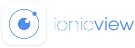 Ionic framework. Обзор экосистемы - 4