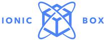 Ionic framework. Обзор экосистемы - 6