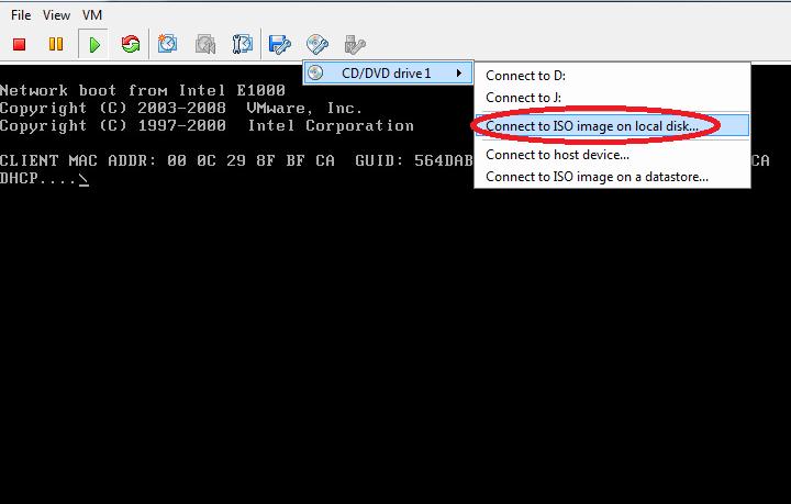 OSSIM — разворачиваем лучшую комплексную open source систему управления безопасностью - 16