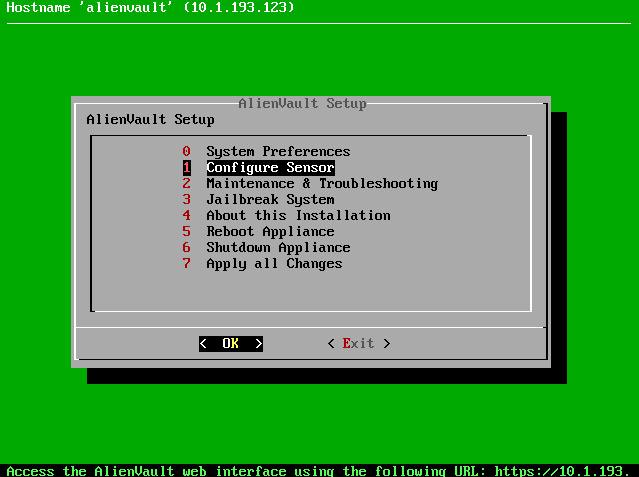 OSSIM — разворачиваем лучшую комплексную open source систему управления безопасностью - 64
