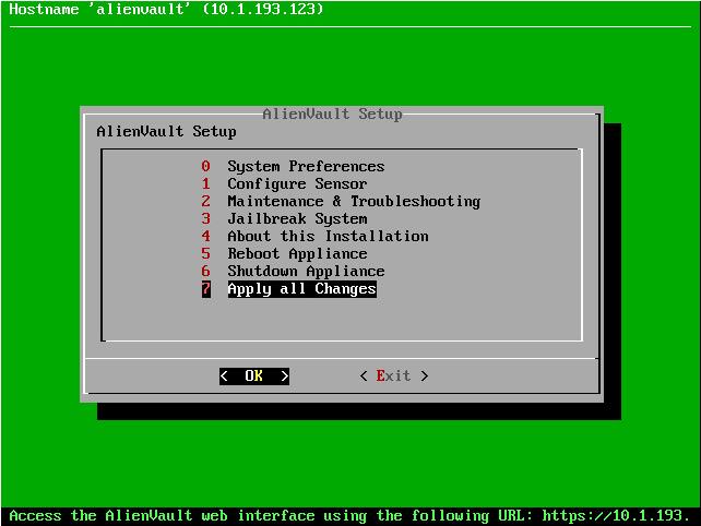 OSSIM — разворачиваем лучшую комплексную open source систему управления безопасностью - 67