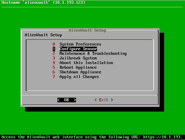 OSSIM — разворачиваем лучшую комплексную open source систему управления безопасностью - 82