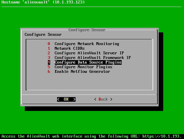 OSSIM — разворачиваем лучшую комплексную open source систему управления безопасностью - 83