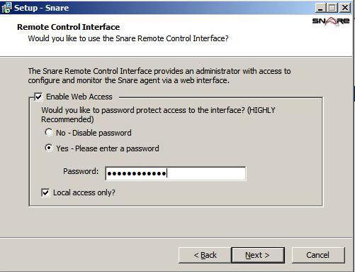 OSSIM — разворачиваем лучшую комплексную open source систему управления безопасностью - 89