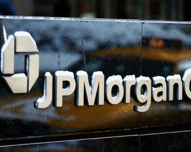 Особое мнение: Алгоритм JPMorgan вычислит недобросовестных трейдеров до того, как они принесут убытки - 2