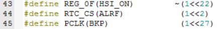 Переходим с STM32 на российский микроконтроллер К1986ВЕ92QI. Настройка тактовой частоты - 12