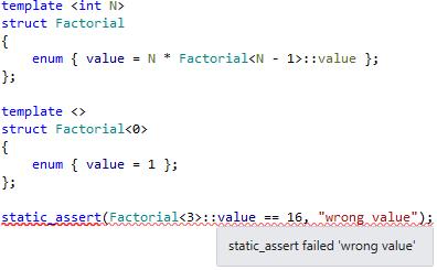 Встречайте ReSharper C++ - 5