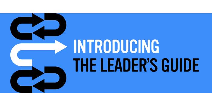 Автор «The Lean Startup» Эрик Рис привлекает желающих к созданию новой книги - 1