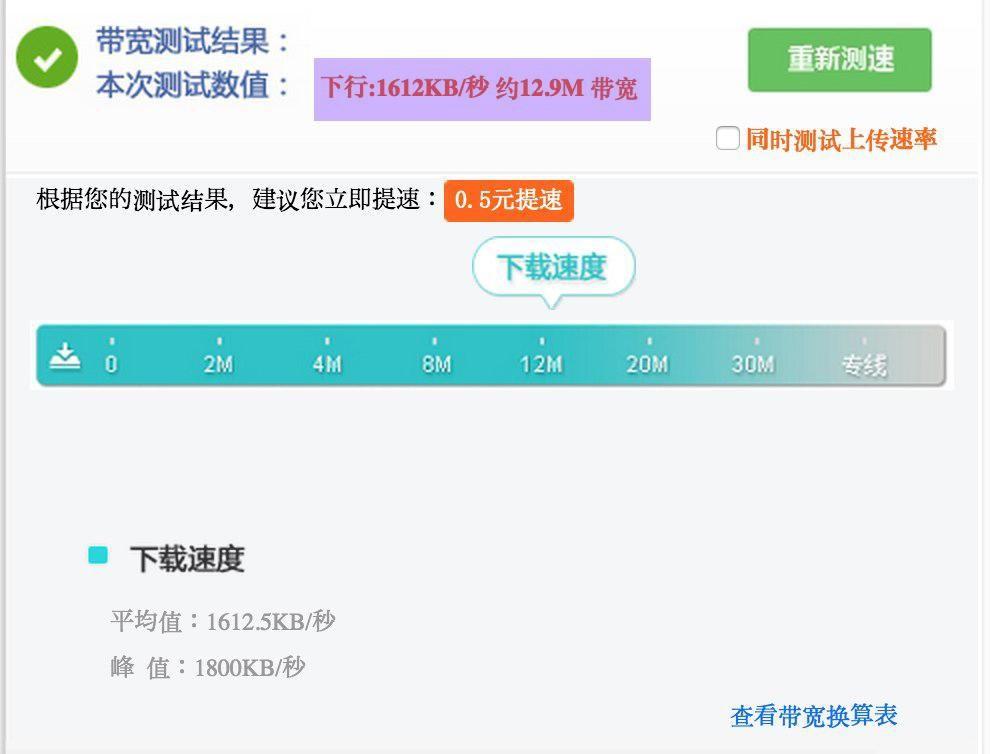 10 главных фактов о китайском интернете - 14
