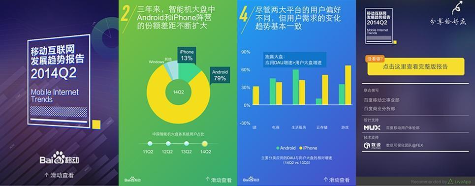 10 главных фактов о китайском интернете - 3