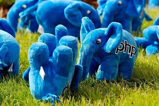 PHP-Дайджест № 60 – интересные новости, материалы и инструменты (30 марта – 13 апреля 2015) - 1