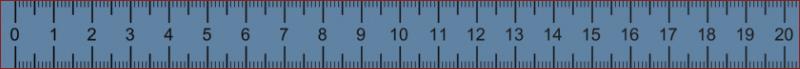 Классификация карт памяти - 2