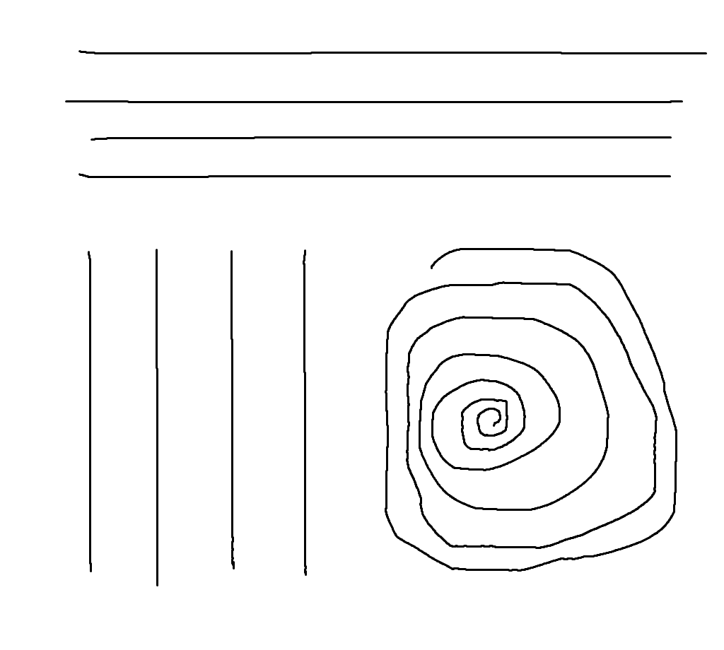 Мышки топ-сегмента – Roccat Kone XTD и Roccat Kone XTD Optical - 26