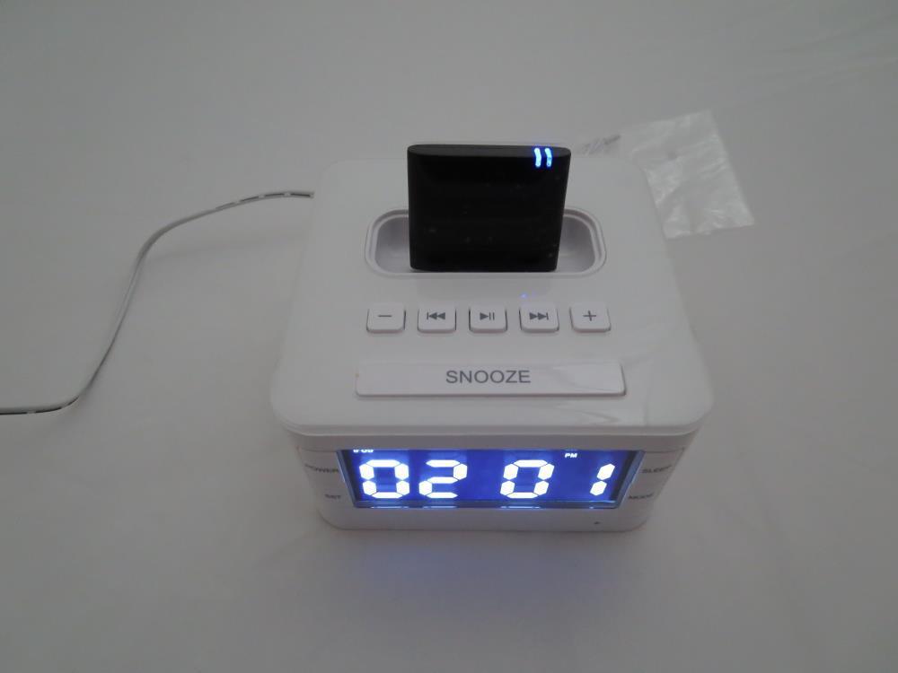 Портативные Bluetooth колонки за 20 баксов и 30 минут. Делаем сами - 4