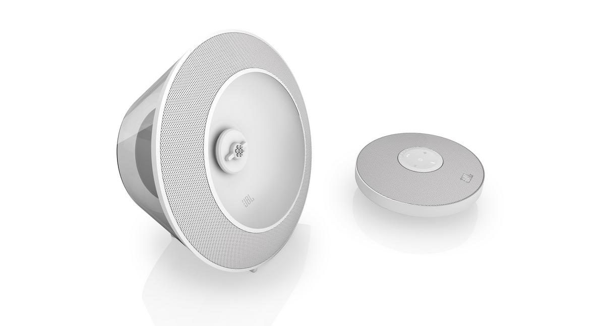 Портативные Bluetooth колонки за 20 баксов и 30 минут. Делаем сами - 1