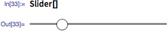 Стивен Вольфрам: Рубежи вычислительного мышления (отчёт с фестиваля SXSW) - 49