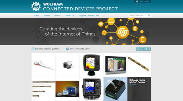 Стивен Вольфрам: Рубежи вычислительного мышления (отчёт с фестиваля SXSW) - 73