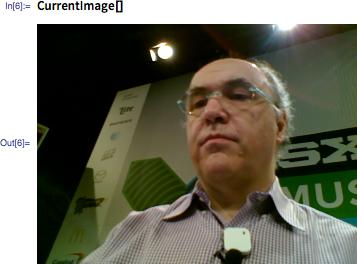 Стивен Вольфрам: Рубежи вычислительного мышления (отчёт с фестиваля SXSW) - 9