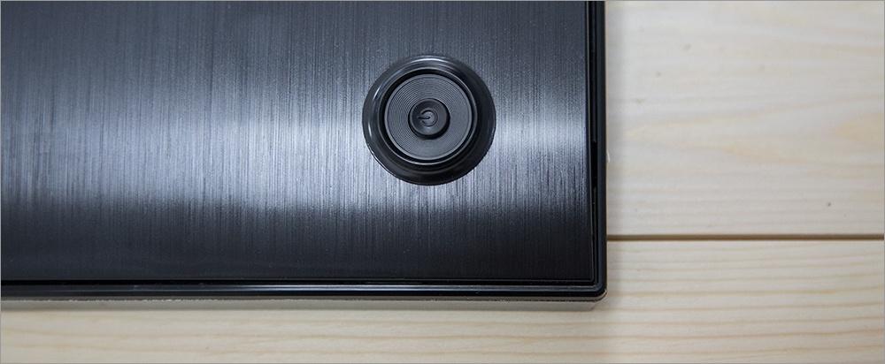 34-дюймовочка от Samsung. Воооот такооой ширины - 15