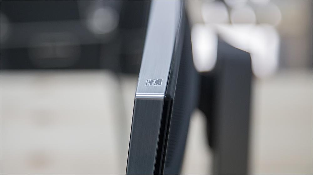 34-дюймовочка от Samsung. Воооот такооой ширины - 7