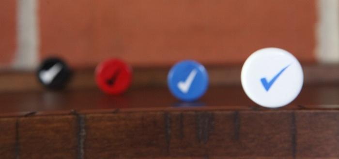 Checker — простой способ узнать, все ли в порядке с вашими вещами - 6
