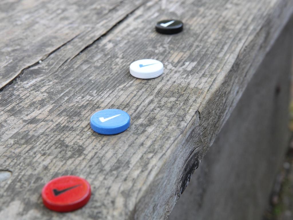 Checker — простой способ узнать, все ли в порядке с вашими вещами - 1