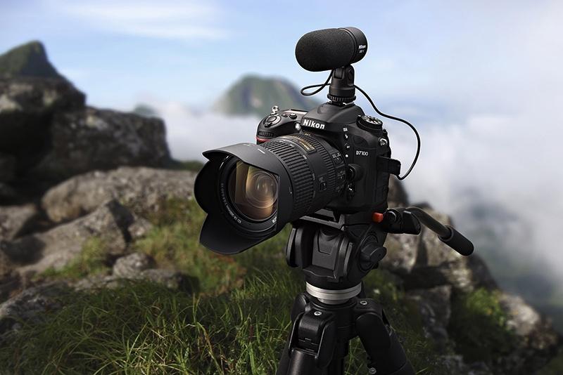 Делаем ИК-пульт ДУ для фотоаппарата - 1