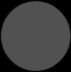 Глубокое погружение в систему рендеринга WPF - 9