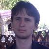 Приглашаем на первый Moscow AndroidDevs Meetup 23 апреля - 4