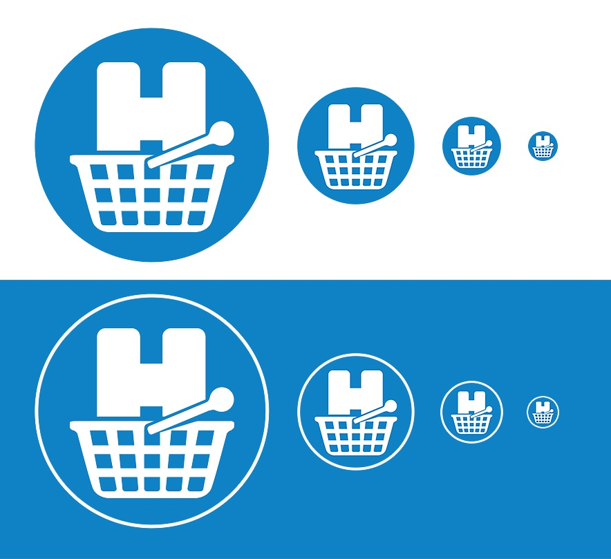 HackStore — Ребрендинг и новые плюшки в весеннем апдейте - 6