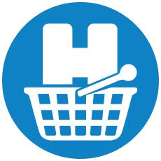 HackStore — Ребрендинг и новые плюшки в весеннем апдейте - 1