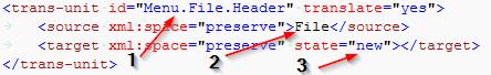 Локализация WPF страниц - 7