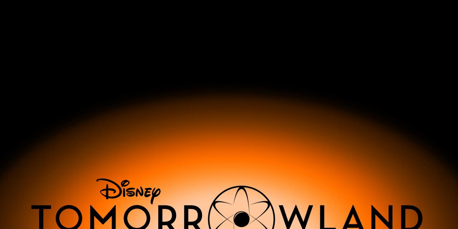 «Земля будущего» станет первым фильмом, снятым с технологией Dolby Vision - 1